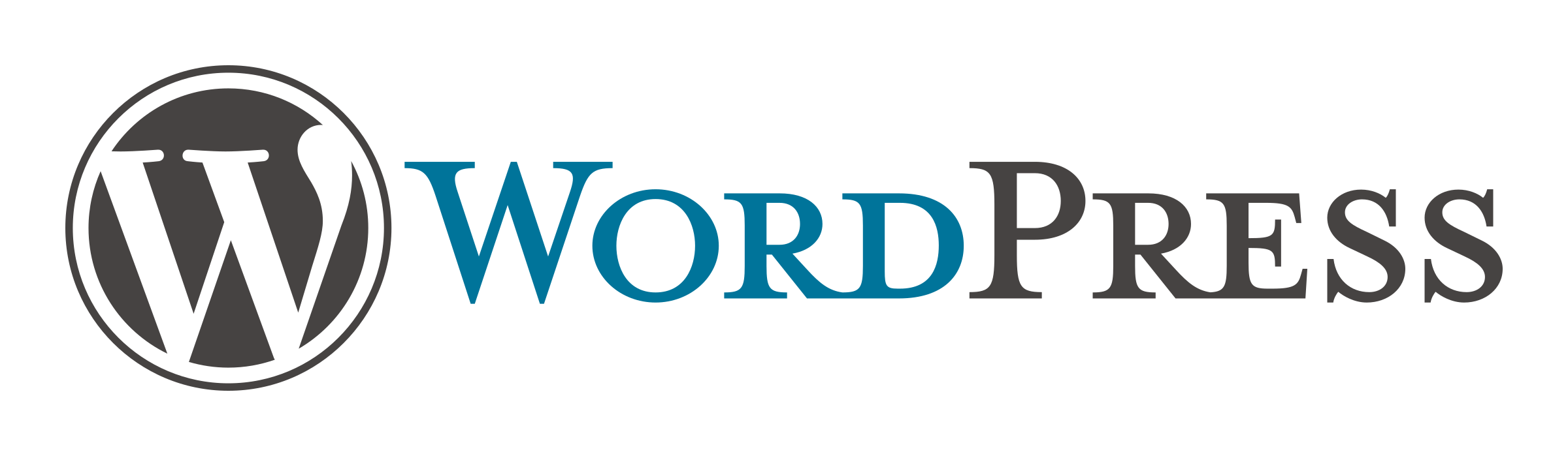 wordpress-logo-png-transparent