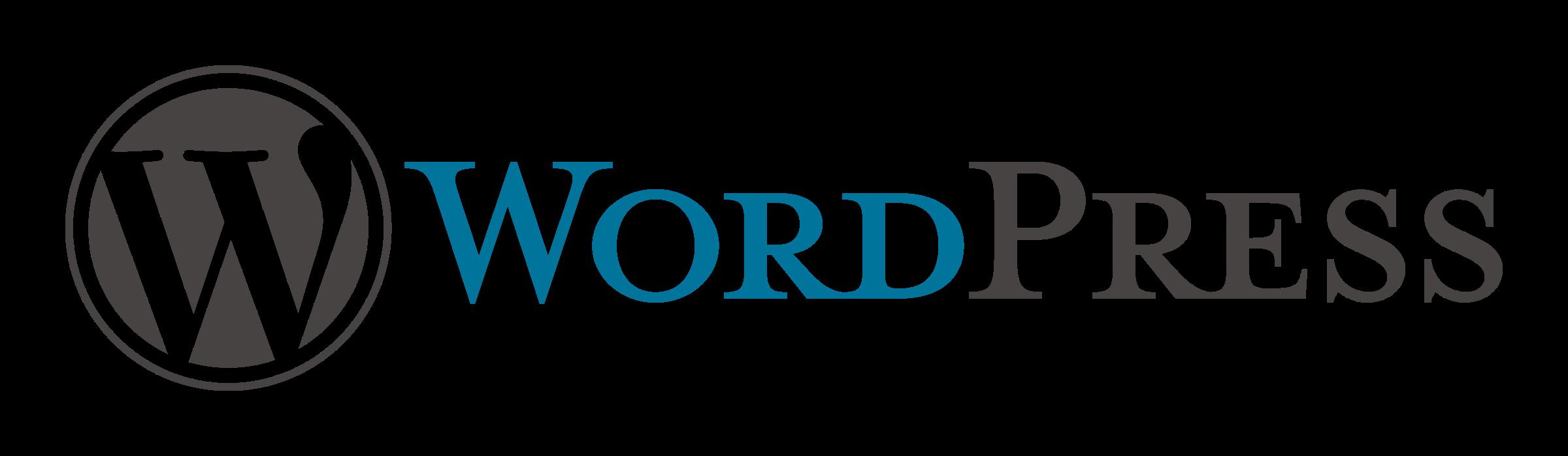 wordpress-logo-png-transparent